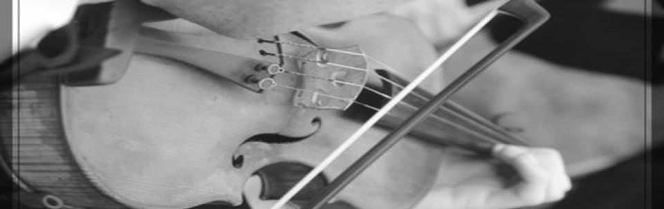 Música Bodas & Eventos
